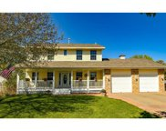 6193 147th Avenue NW, Ramsey image