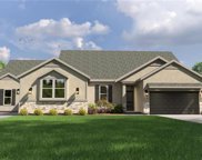 17048 W 168th Place, Olathe image
