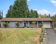 31715 6th Avenue S, Federal Way image