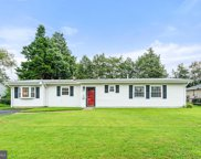 6311 Frontier   Drive, Springfield image
