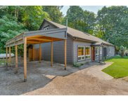 62464 E BRIGHTWOOD LOOP  RD, Brightwood image