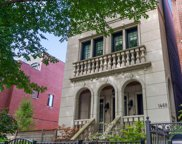1460 West Byron Street, Chicago image