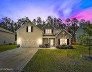 222 Wood House Drive, Jacksonville image