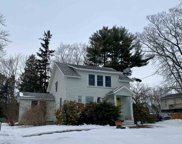 933 Greenland Road, Portsmouth image