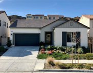 18648 Cedar Crest Drive, Canyon Country image