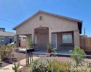 810 S 4th Avenue, Phoenix image