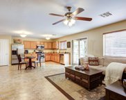 21283 N Shelby Court, Maricopa image