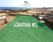 Cantina 5, Pacific image