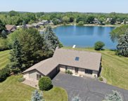 S76W13502 Fairfield Ct, Muskego image