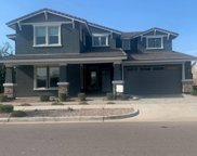 10320 E Trillium Avenue, Mesa image