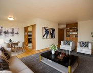 6076 Tisdall Street Unit 603, Vancouver image