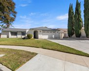 1662  Rocky River Court, Simi Valley image