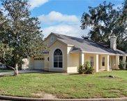 2230 Old South Lane, Apopka image
