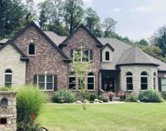 21562 Goldenmaple Court, South Bend image