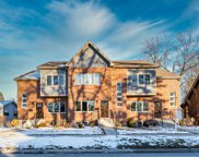 8649 Callie Avenue, Morton Grove image