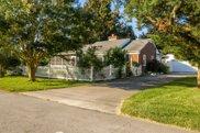 618 E Sabiston Drive, Swansboro image