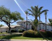 11821 E Ironwood Drive, Scottsdale image
