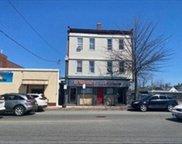459-463 Broadway, Lawrence image