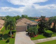 11568 Dancing River Dr, Venice image