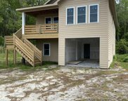 8529 Caratoke Highway, Point Harbor image