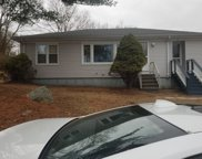 51 Haskell St., Fall River image