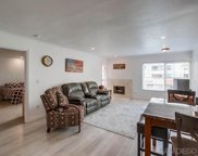 6747     Friars Rd     107 Unit 107, Mission Valley image