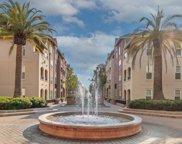 1550 Technology Dr 1076, San Jose image