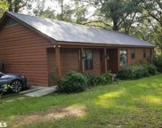 51597 Hollingsworth Rd, Bay Minette image