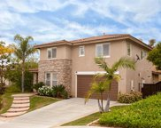 685 Saddleback Way, San Marcos image