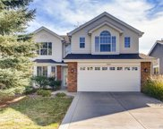 7424 E Villanova Place, Denver image