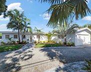 1825 Keystone Blvd, North Miami image
