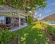 7007 Hawaii Kai Drive Unit C16, Honolulu image