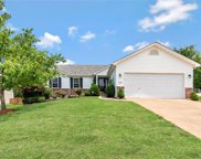 1206 Grand Canyon  Drive, Wentzville image