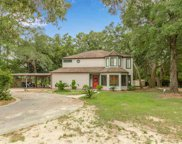 2865 Wilde Lake Blvd, Pensacola image
