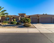 20917 N Grand Staircase Drive, Surprise image
