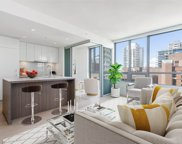 1308 Hornby Street Unit 1002, Vancouver image