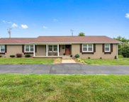 17275 Louisville Road, Smiths Grove image