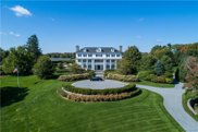 159 Mahopac  Avenue, Somers image