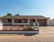 1017 W Villa Rita Drive, Phoenix image
