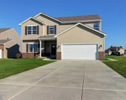 11877 E Perry Street, Crown Point image