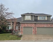 8932 Silver Court, Highlands Ranch image