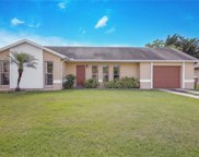 335 Buttonwood Drive, Kissimmee image