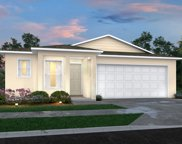 8185 101st Court, Vero Beach image