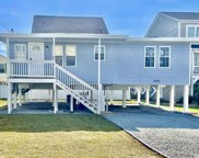 300 32nd Ave. N, North Myrtle Beach image