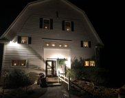 2 Farmhouse Lane Unit #5, Wolfeboro image