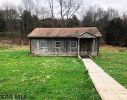 494 Larson Road, Clearfield image