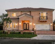 11136 Wildflower Road, Temple City image