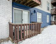 320 Brown #812 Street, West Lafayette image