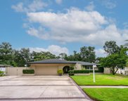 2789 Forest View Drive, Clearwater image
