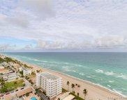 2201 S Ocean Dr Unit #2505, Hollywood image